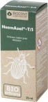 NeemAzal T/S - 25ml