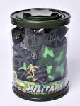 Mac Toys Vojenská sada