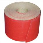 papír brusný role 150mm zr. 80 (50m)
