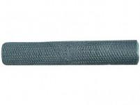 pletivo králičí plastové, 40/1.4/1000mm ZE (25m)