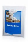 FOS Reviva Ewe 100g