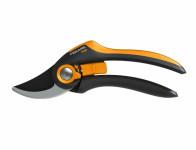 Nůžky FISKARS SMART FIT P68 ruční dvousečné