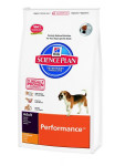 Hill's Canine Adult Performance 12 kg