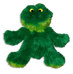 Hračka plyš Žába Dr. Noys Kong small