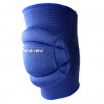 Spokey Secure chrániče na volejbal L modré