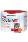 Beaphar Mléko sušené Lactol Kitty 500g - VÝPRODEJ