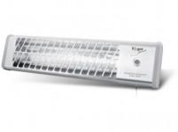 infrazářič VIGAN 6060/1200W