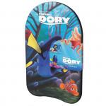 Kickboard Hledá se Dory