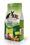 VL Nature Snack pro hlodavce Veggies 85g