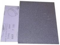 plátno brusné na kov 637 zr.240, 230x280mm