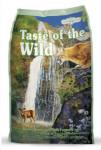 Taste of the Wild kočka Rocky Mountain Feline 7 kg