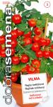 Dobrá semena Rajče balkónové - Vilma 50s