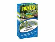 Herbicid TOTALEX NATUR 250ml