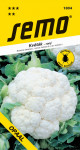 Semo Květák jarní - Opaal raný 40s