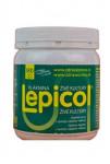 Lepicol pro zdravá střeva 180cps