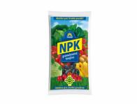 Hnojivo NPK MINERAL 5kg