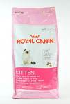 Royal Canin - Feline Kitten 36 2 kg