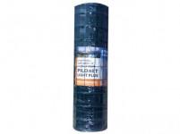 pletivo PROMOPLAST plastové, 100x75/2.1/1000mm ZE (25m)