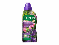 Hnojivo BOPON univerzální gelové 500 ml