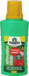Stimulátor růstu Rosteto - s humátem 200 ml