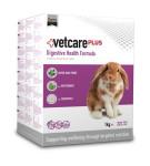 Supreme VetcarePlus® Digestive Health Formula 1000g