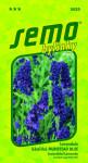 Semo Levandule lékařská - Munstead blue 0,4g