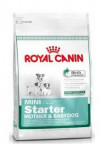 Royal Canin - Canine Mini Starter M&B 3 kg