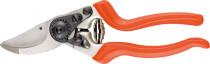 Nůžky profesionální střižné 22 cm Stocker