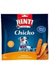 Rinti Dog Extra Chicko pochoutka kuře 500g