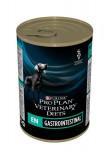 Purina PPVD Canine - EN Gastrointestinal 400 g konzerva