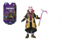 Fortnite figurka Drift plast 10cm v blistru