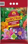 Substrát Forestina - Pokojové rostliny 5 l