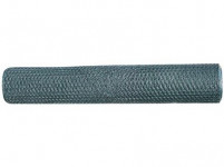 pletivo králičí plastové, 25/1.0/1000mm ZE (25m)