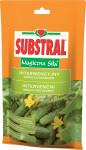 Substral - krystalické okurky 350 g