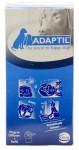 Adaptil náplň + difuzér 48ml - VÝPRODEJ