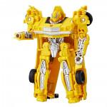 TRA Bumblebee Energon igniter ast 10 - mix variant či barev
