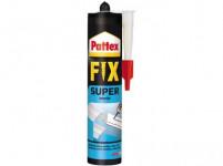 lepidlo montážní 400g PATTEX SUPER FIX PL50