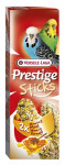 VL Prestige tyč andulka - med 2 ks, 60 g
