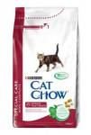 Purina Cat Chow Urinary Tract Health kuře 15 kg