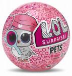 L.O.L. Surprise Zvířátka, PDQ - mix variant či barev