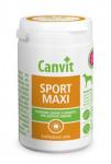 Canvit Sport MAXI ochucené pro psy 230g