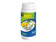 Herbicid HERBEX SELECT 250ml
