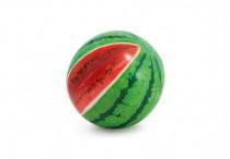 Míč meloun nafukovací 107cm