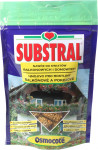Substral Osmocote - 12 x 7,5 g tablety