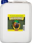 Acidomid holubi sol 5l