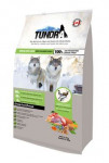 Tundra Dog Deer, Duck, Salmon Grizzly 3,18kg
