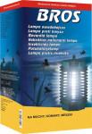 Bros - lampa proti hmyzu