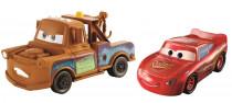 Cars 3 transformující se auta - mix variant či barev