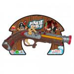 Pirátská bambitka