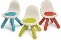 Smoby Židlička - mix variant či barev - VÝPRODEJ